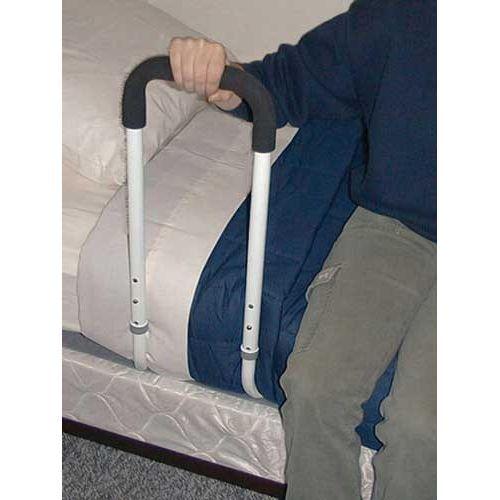Freedom Grip Travel Handle- Adjustable