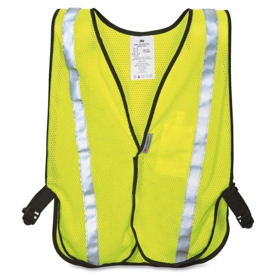 Safety Vest Medium/Large