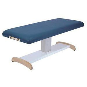 Custom Craftworks Majestic Lift Spa Table Package