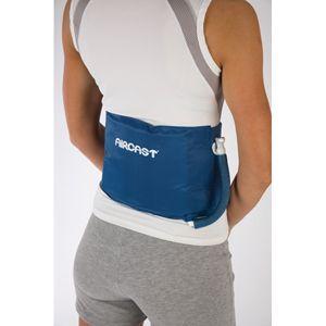 Aircast Cryo/Cuff Ic Replacement/Alternative Cuffs