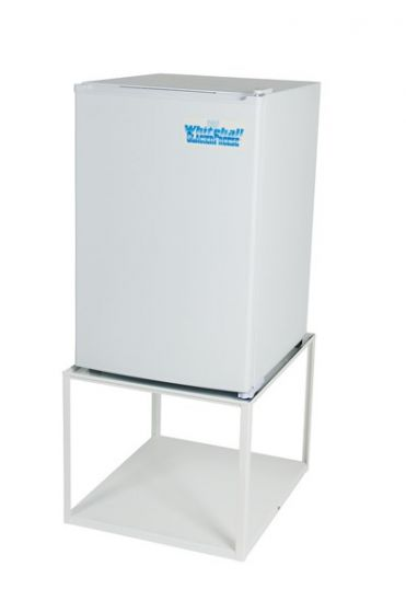 Glacierfreeze Cooler With Stand