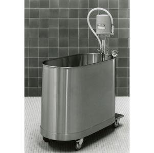 Whitehall Hi-Boy Whirlpool 75 Gallons