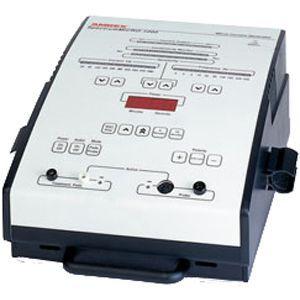 Amrex Spectrum Micro 1000 Microcurrent