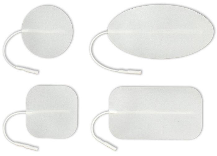 PALS® Foam Electrodes