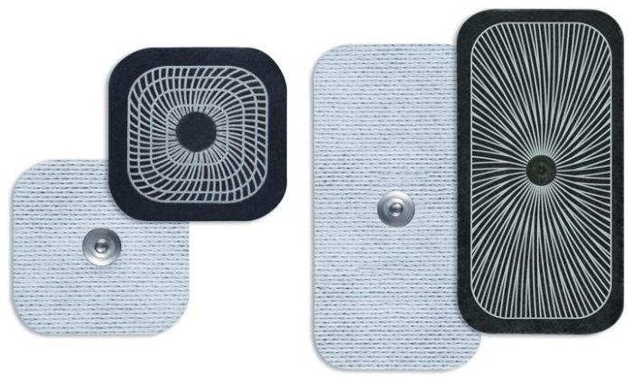 UltraStim® Snap Reusable Electrodes