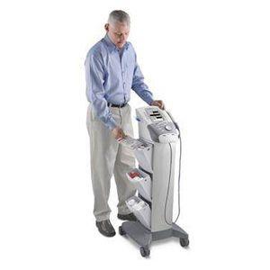 Transport Cart Adaptor