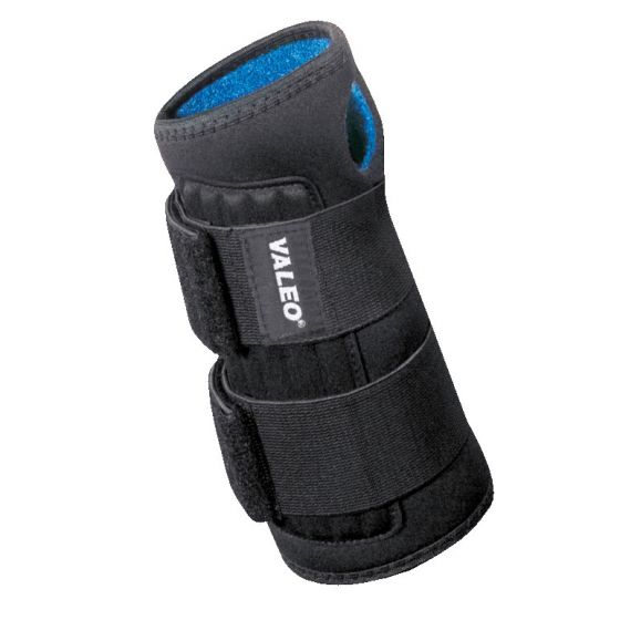 Valeo Heavy Duty Ambidextrous Wrist Support