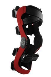 VQ Orthocare® Catalyst Propel™ Ligament Brace (Atc)