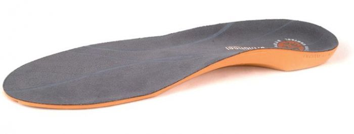 Orthaheel Relief Full Length Orthotics, Pair