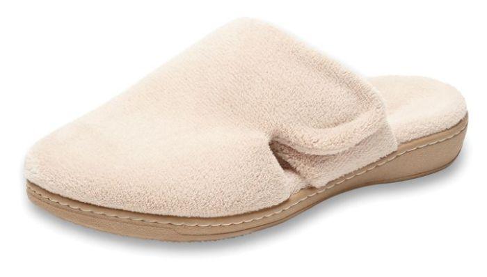 Vionic® Women's Gemma Orthotic Slippers