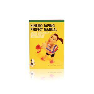 Kinesio Taping Perfect Manual