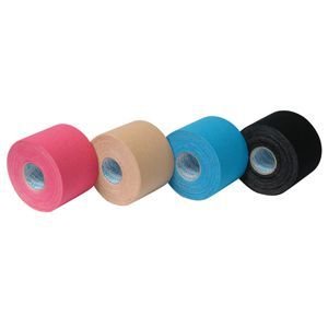 Spidertech Roll 2