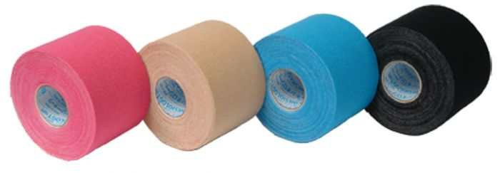 SpiderTech Bulk Roll, 2