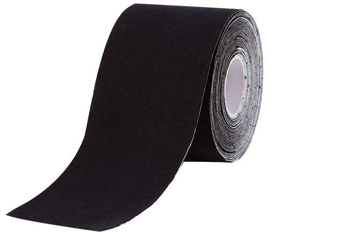 Strengthtape Kinesiology Tape 5M Uncut Roll