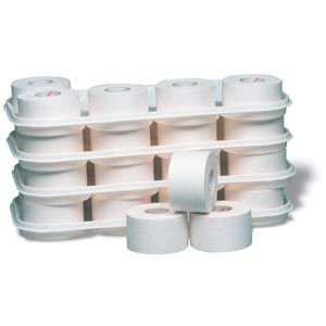Coach Athletic Tape