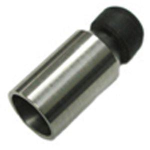 Cervical Tip For C.A.T. Adjusting Tool