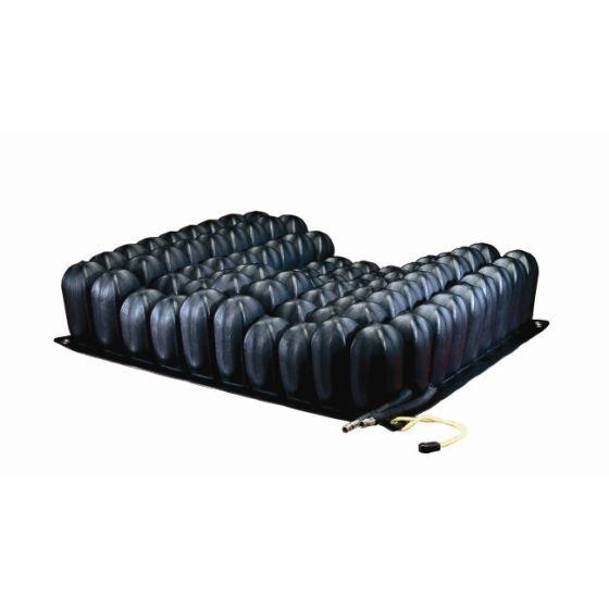 Roho Cushion Cover For Enhancer