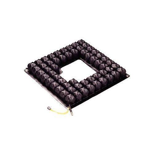Roho Shower-Commode Cushion