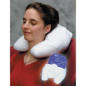 Core Headache Ice Pillo