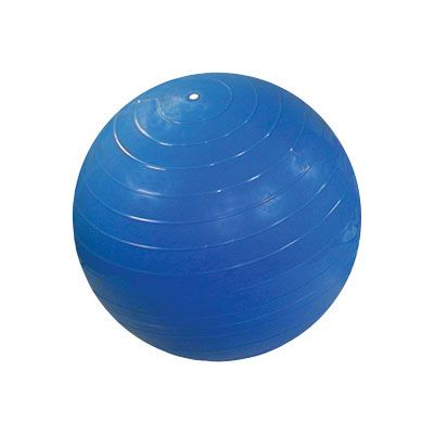 CanDo® Inflatable Exercise Balls