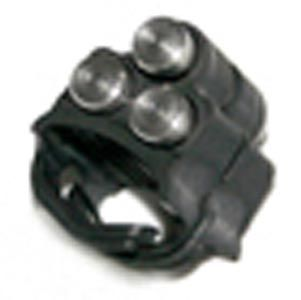 Finger Weights 10Pc.