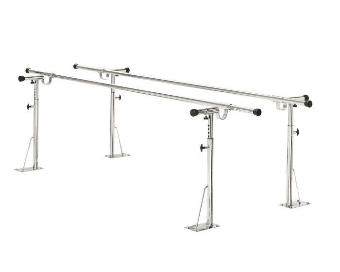 Parallel Bar Length 10'