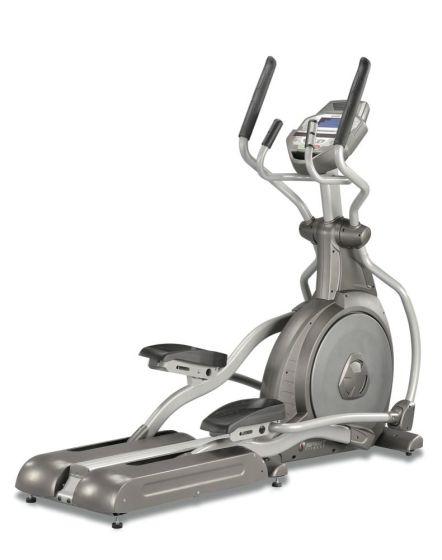 Spirit Fitness Ce800 Elliptical