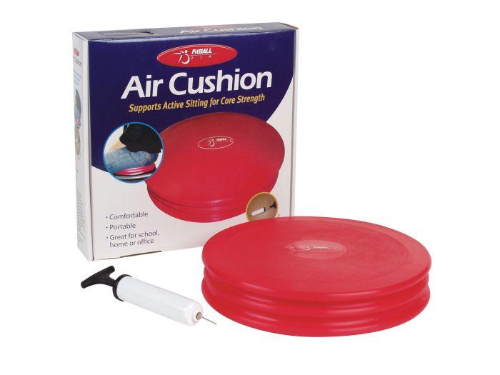 Fitball Air Cushion, 12.5