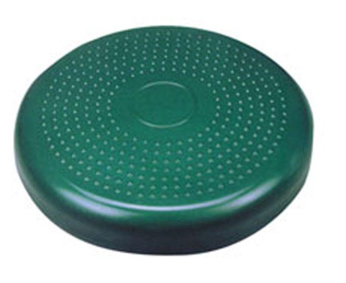 Cando Seating/Standing Vestibular Disc