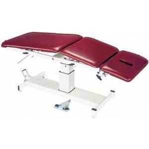 Am-Sp300 Hi-Lo Treatment Table