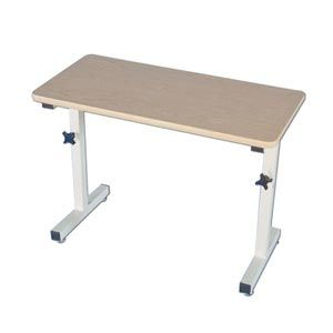 Hand Therapy Table