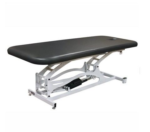 Pivotal One Section Bariatric PT Thera-P Table 40