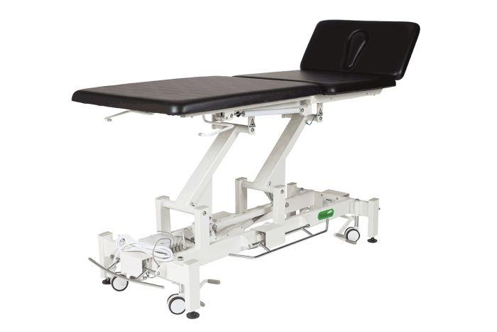 Medsurface 3-section HI-Lo Table