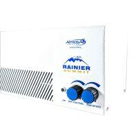 AtmosAir Rainier Summit Ionization System