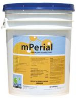 mPerial™ Detergent Disinfectant Concentrate