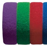 "Velcro®  Brand Loop 2"" X 25 Yard"