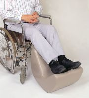 Soft Touch Tuffet Foot Or Leg Rest