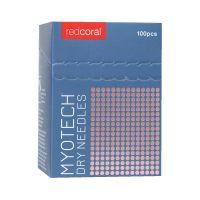 Myotech 2.0 Elite Dry Needles 100ct