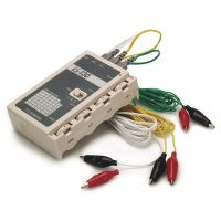 ITO® ES-130® Three Channel Electro Stim Unit
