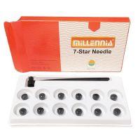 Millennia® 7-Star Needle