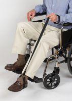"Ableware Leg Loop Leg Lift 36"""