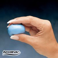 Achieva™ Air Putty®