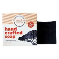 WholeMade® CBD Soap