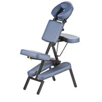 Inner Strength Element Portable Massage Chair Package