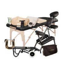 NRG® Ultimate Massage Business Starter Package - Karma Upgrade - Massage Therapist Starter Kit
