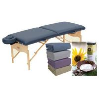 Massage Essentials Package