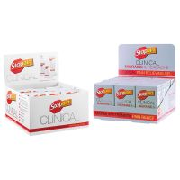Stopain® Clinical-Buy (3) 100 Count Sample Box Get Migraine and Headache Display Free