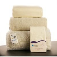 EarthLite® Basics Massage Table Covers Package - includes Sheets, Cover & Table Warmer