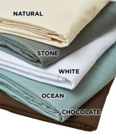 NRG® Premium Microfiber Massage Table Sheet Set