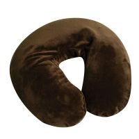 NRG® Microplush Face Rest Cover